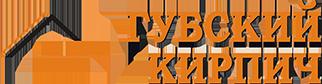 gubskiy-kirpich.ru - Губский кирпичный завод